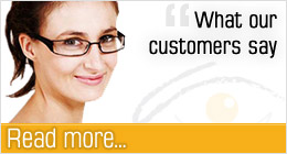 What Best4glasses customers say