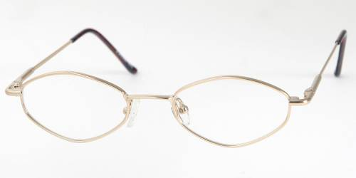 http://www.best4glasses.co.uk/images/products/2_a.jpg